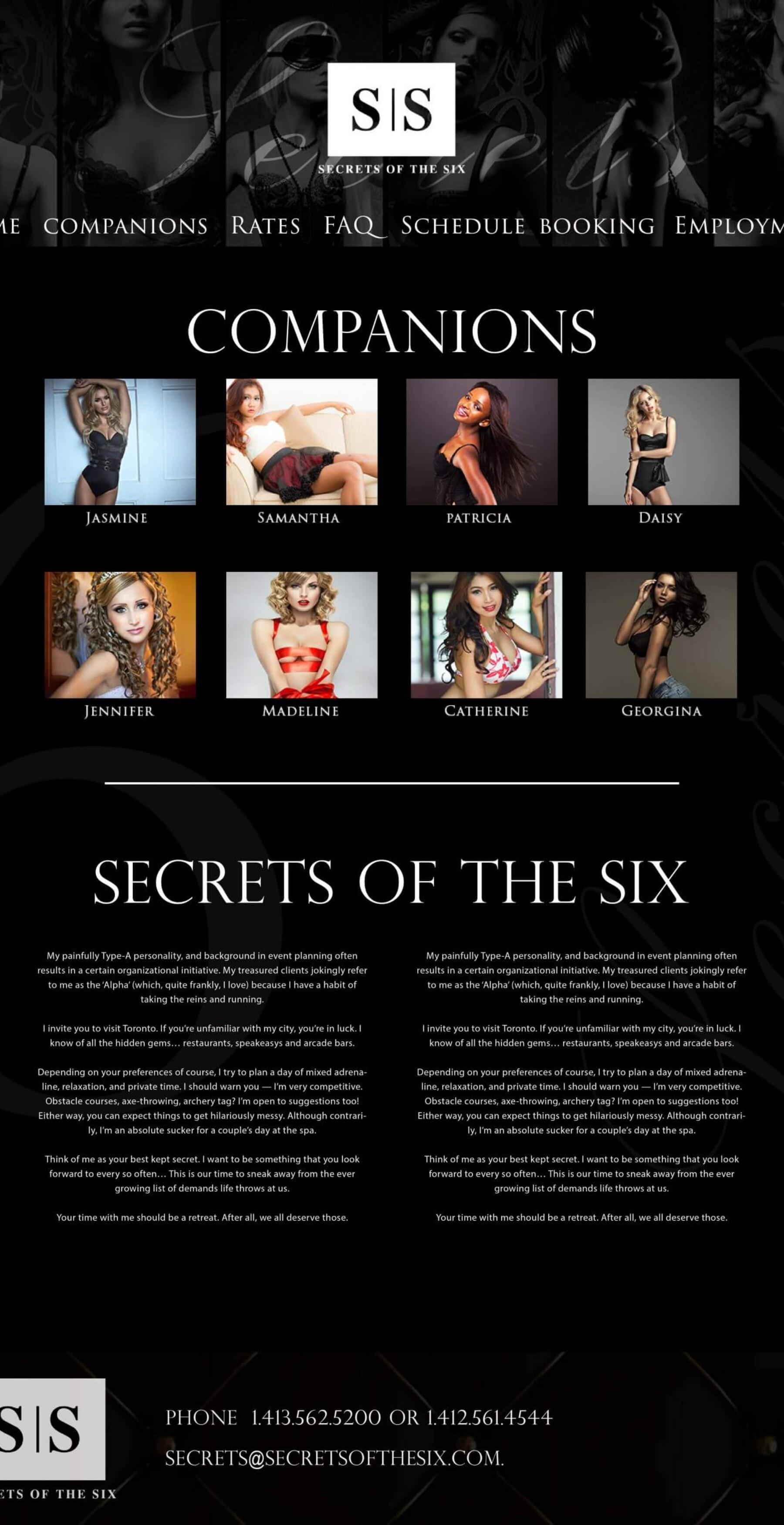 Secret6-1