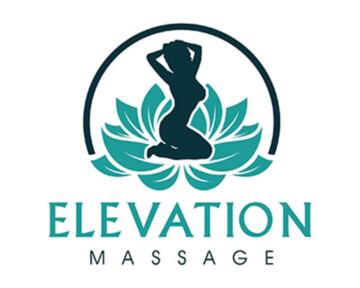 Elevation massage
