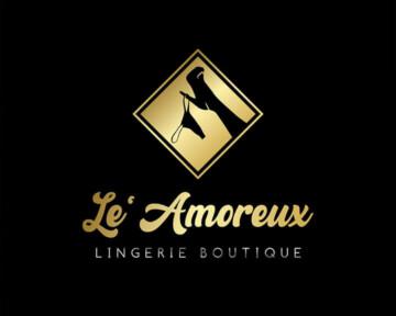 Le_-Amoreux