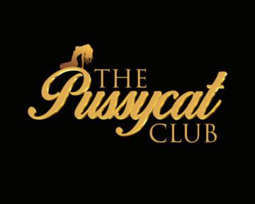 The Pussycat Club