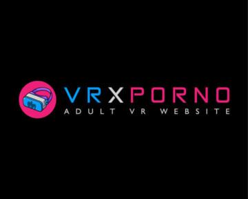 VRX Porno